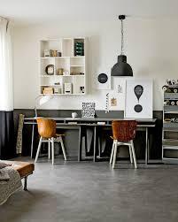 home office interior. Home Office Interior Design Ideas Inspiring Well Best .