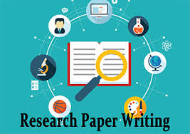 reliable essay writing service usa uk qualified research paper writing help and services