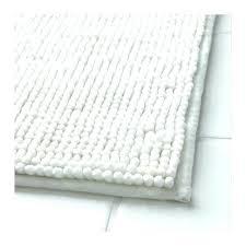 ikea bathroom rugs canada bath mats area rug cool round cleaners on