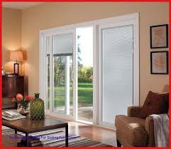 best patio doors. Pella 350 Series Sliding Patio Door Best Doors M