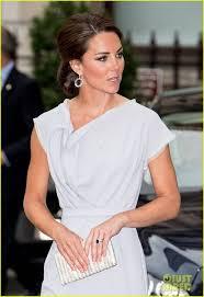 30 Besten Kate Middleton Style Board Bilder Auf Pinterest