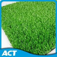 china futsal court artificial grass rug low maintenance artificial turf football fields supplier