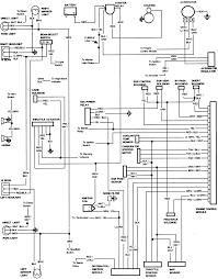 86 ford ranger wiring diagram data wiring diagram today diesel starter wiring diagram wiring library 86 gmc s15 wiring diagram 86 ford f 150 wiring