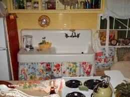 25 best ideas about old sink