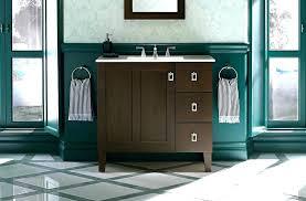 kohler bathtub faucet vanities vanity faucets bathroom vanity bathroom vanity faucets bathtub faucet removal kohler bathroom kohler bathtub faucet