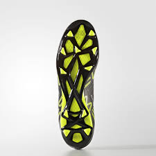 torsion tape. firm ground cleats responsive touch and optimum ball control out of the box with soft agility mesh lateral medial support from 360 torsion tape inspired torsion tape