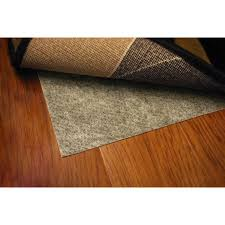 medium size of best rug pad for hardwood floors fiber pads beautiful wooden simple black and
