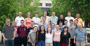undergraduate research college buffalo ny as early as freshman year chemistry and biochemistry majors are encouraged to become involved in research projects closely supervised by faculty in the