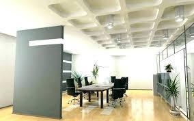 dental office design ideas dental office. Dental Office Design Ideas Interior Decorating Den Dental Office Design Ideas