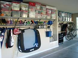 garage organizing ideas for your organization the good storage tips t54