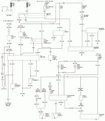 1994 geo metro headlight wiring diagram ewiring suzuki gs550 wiring diagram suzuki swift wiring diagram