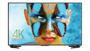 sharp 90 inch 4k tv. amazon.com: sharp lc-55ub30u 55-inch 4k ultra hd smart led tv (2015 model): electronics 90 inch 4k tv