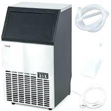 kitchenaid undercounter ice maker. Kitchenaid Undercounter Ice Maker Troubleshooting Problems Parts R