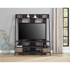 living room fabulous electric fireplace tv stand sam s club sam s club electric fireplace electric fireplace insert chimney free electric fireplace