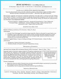 Massage Therapy Resume Beautiful Massage Resume Template Best How To