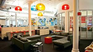 Creative Office Environments Facebook Creative Office Environments