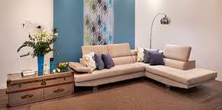 current furniture trends. 23mfull71086fb7-c98b-4982-98ce-0d1017f7bd3f Current Furniture Trends 1