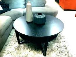coffee tables round side table gold s lift ikea up small white