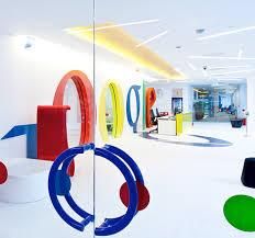 google office in london. google office in london
