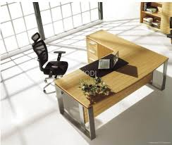 incredible modern office table product catalog china. Executive Office Desk With Return Home : Desks Furnituretexture.club S35 43 Enchanting Incredible Modern Table Product Catalog China E