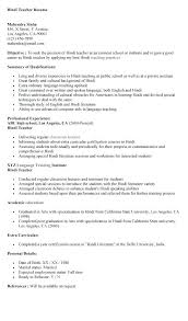 letter formatting sample cover letter a great starting point for  letter formatting
