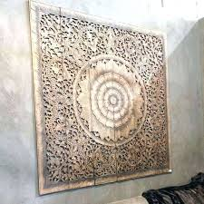 >white carved wood wall art carved wood wall art white carved wood  white carved wood wall art carved wood wall art white elegant mandala carved wood wall art