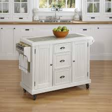 Kitchen Cart With Doors Kitchen Islands Small Rolling Table Combined Kitchen Island With