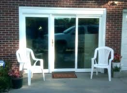 cost of sliding doors patio large image for how much sliding door cost door patio glass
