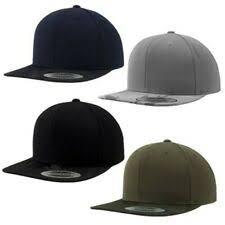 Камуфляжная кепка козырек шапки для мужчин | eBay