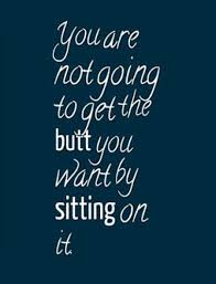 Inspirational Weight Loss Quotes Quotes motivational weightloss quotes tumblr carinsurancepawtop 22 88632