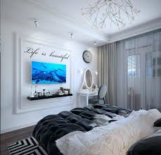 blue and white wall decor how to decorate an apartment bedroom with bl wall decor ideas