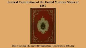 「the federal Constitution.」の画像検索結果