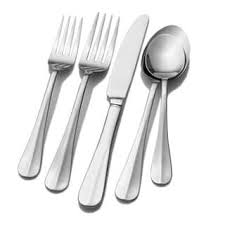 best place to buy flatware. Delighful Buy Pfaltzgraff Simplicity 53piece Flatware Set Service For 8 With Best Place To Buy A