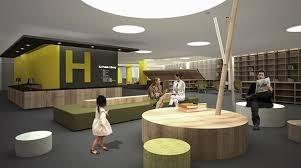 Los Angeles Interior Design School Best Decorating Design