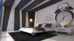 Cool Bedrooms Pictures AS - Cool bedroom decorations