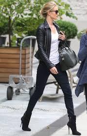 best celebrity leather jackets cairoamani com