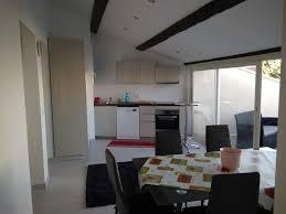 Apartment Les Toits Du Prado Marseille France Bookingcom