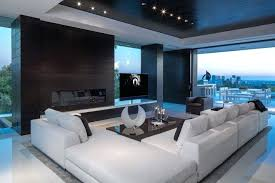 modern mansion master bedrooms. Perfect Master Bedroom Mansion With Attractive Gallery Of Ideas Modern . Bedrooms C
