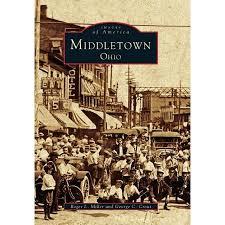 Middletown Walmart Middletown Ohio