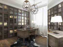 contemporary office lighting. Lighting:Home Office Tax Deduction Safe Harbor Chairs Staples If Renting Contemporary Furniture Miami Winning Lighting G