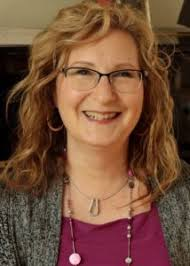 Becoming Your Own Advocate, Wendy Hayum-Gross' Story - Patient Stories