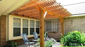 patio roof cost calculator patio roof cost calculator how much does it cost to build a