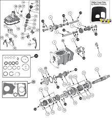 the 25 best cj7 parts trending ideas jeep cj7 interactive diagram jeep cj t 176 t 177 transmission parts