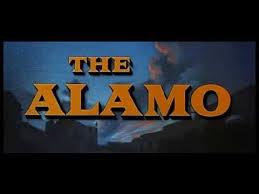The Green <b>Leaves</b> of <b>Summer</b> - The Alamo Original Soundtrack by ...
