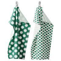Купить Текстиль для кухни в Крыму, цены: Севастополь ...