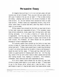 Research Essay Proposal Sample Example Of Proposal Essay
