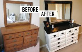 Diy bedroom furniture Simple Diy Bedroom Furniture Makeover For Decoration Sopieco Diy Bedroom Furniture Sopieco