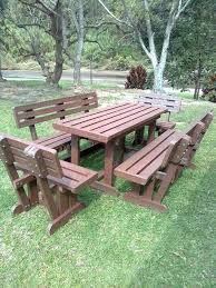 7 recycled plastic planks ideas