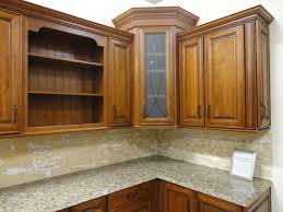 Diamond Vibe Cabinets July 2012 Prosource Of Orlando Your Source For Floors And Cabinets