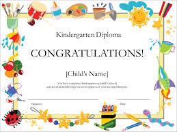 School Certificates Template 50 Creative Blank Certificate Templates In Psd Photoshop